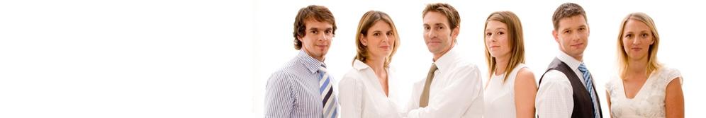 Powierz finansowanie swojej firmy profesjonalistom